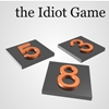 The Idiot Game