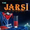 The Jars I