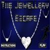 The Jewellery Escape