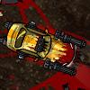 the Kill Kar II