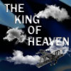 The King of Heavens