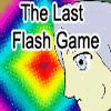 The Last Flash Game