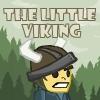 The Little Viking
