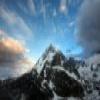 The Matterhorn Jigsaw