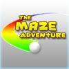 The Maze Adventure 2