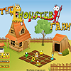 The Monster Farm