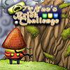 The Nao´s Brick Challenge