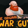 The Original War Guy