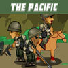 The Pacific – Guadalcanal Campaign