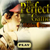 The Perfect Game Hidden Objects