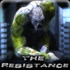 The Resistance (Zombie Tower Offense)