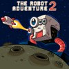 The Robot Adventure 2