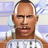 The Rock Tooth Problems