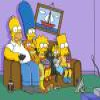 The Simpsons Puzzle – 1