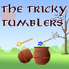 The Tricky Tumblers