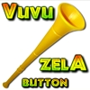 The Vuvuzela Button