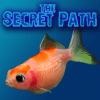 TheSecretPath