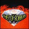 Thief of Robberers