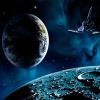 Thirteen planets