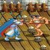 Three Kingdom Fighters