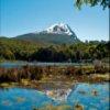 Tierra Del Fuego Jigsaw