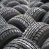 Tires Slider