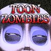 Toon Zombies