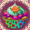 Toto's Cupcakes