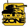 Tough Zone