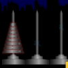 towers of hanoi 2011