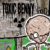 Toxic Benny!