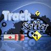 Track Setter