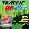 Traffic Jam Buzz