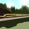 Train Hijack Escape