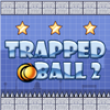 Trapped Ball 2