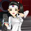 Trendy Kung Fu Legend
