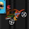 Trial Rider