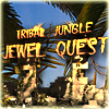 Tribal Jungle – Jewel Quest (Match Three Game)
