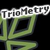 Triometry
