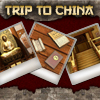 Trip to China (Hidden Objects Game)