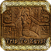 Trip to Egypt (Hidden Objects Game)