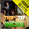 Trip to India – (Dynamic Hidden Object)