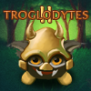Troglodytes 2