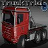Truck Trial 2