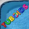 Tuboids