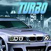 Turbo Outrun!