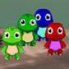 turtle defense