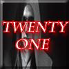 Twenty-one 21
