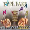 Type Fast