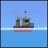 Uber-Boat